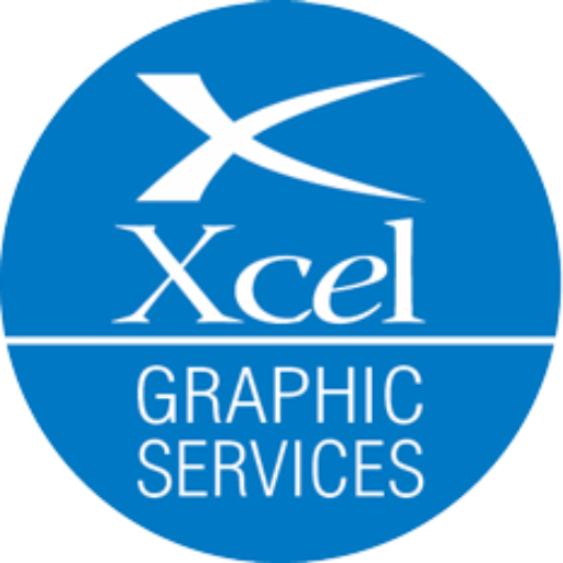 XCEL Graphic Services